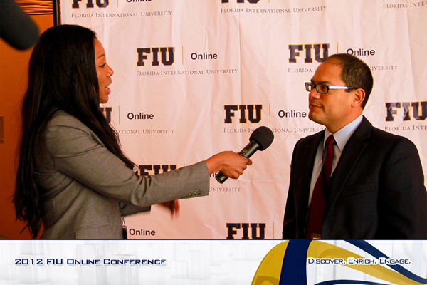 80.jpg FIU Online conference photos