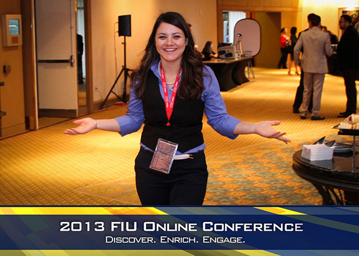 01.jpg FIU Online conference photos