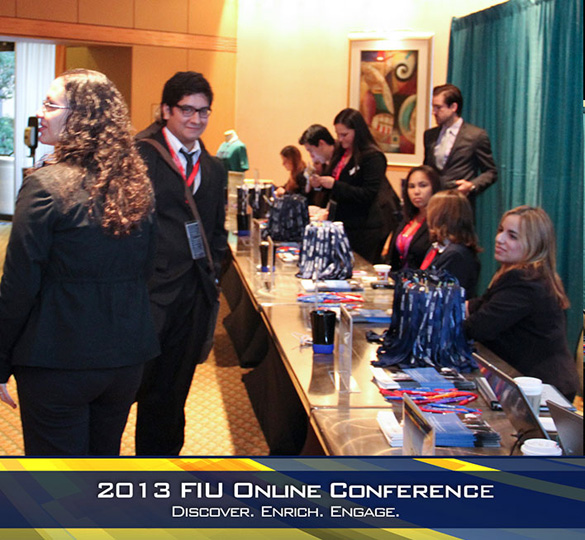 03.jpg FIU Online conference photos