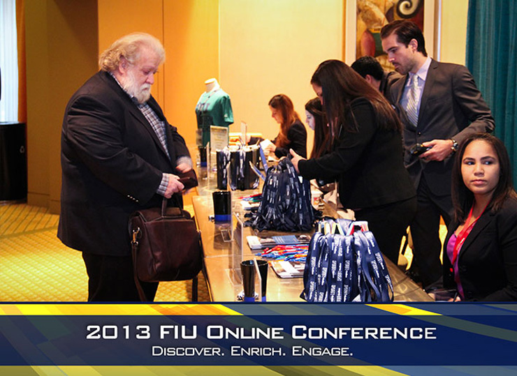 04.jpg FIU Online conference photos