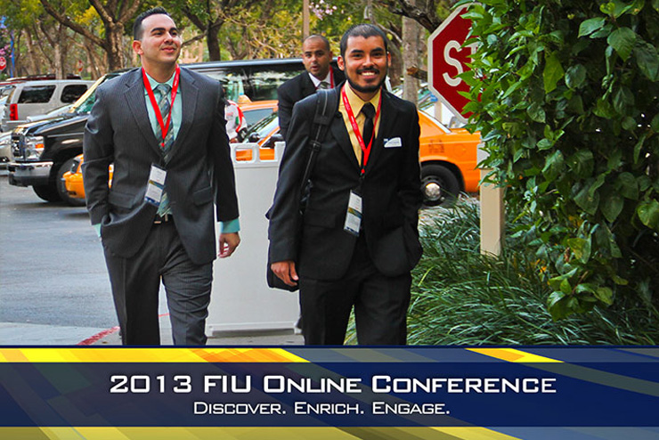 05.jpg FIU Online conference photos