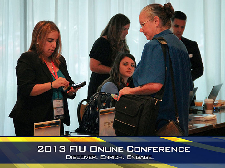 06.jpg FIU Online conference photos