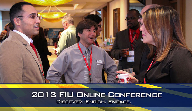 07.jpg FIU Online conference photos