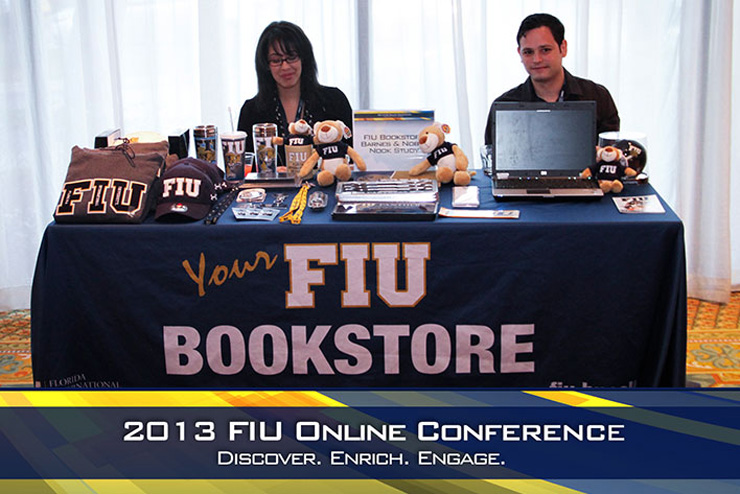 09.jpg FIU Online conference photos