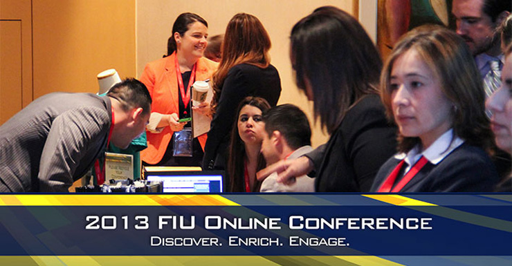 11.jpg FIU Online conference photos