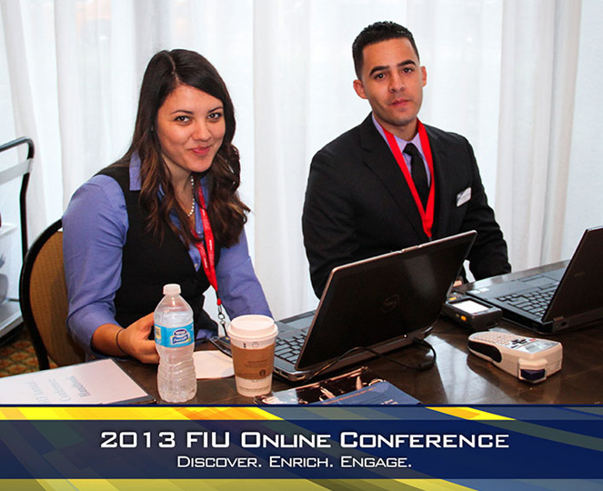 15.jpg FIU Online conference photos