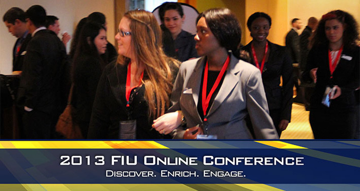 18.jpg FIU Online conference photos