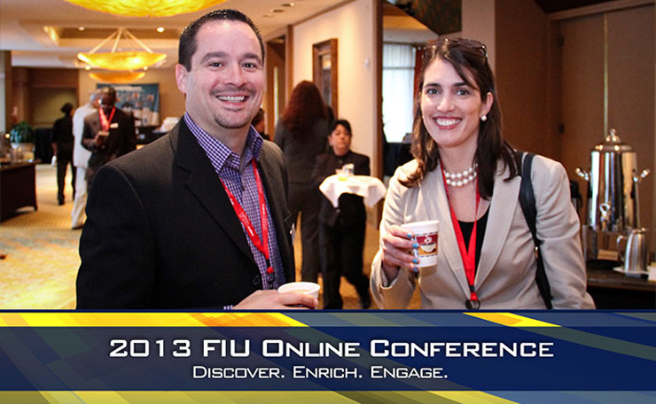 21.jpg FIU Online conference photos