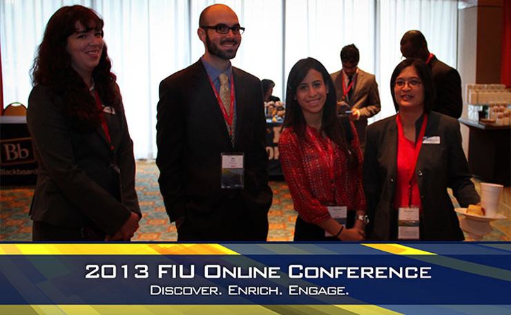 22.jpg FIU Online conference photos