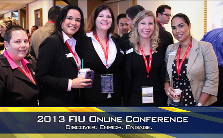 25.jpg FIU Online conference photos