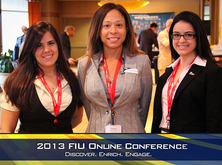 28.jpg FIU Online conference photos