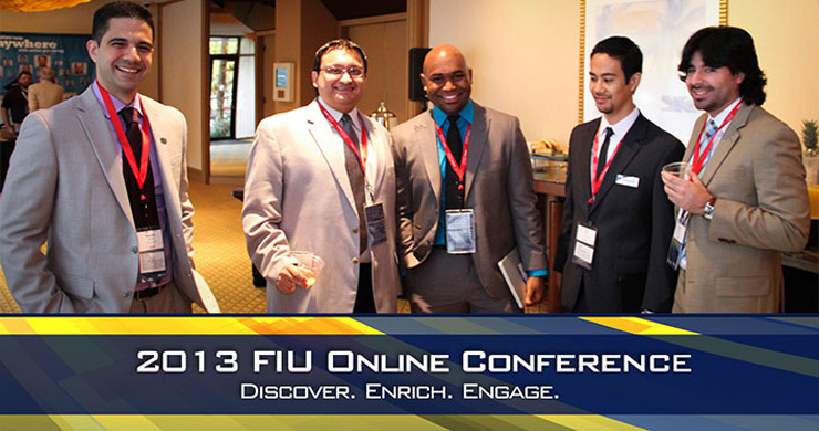 35.jpg FIU Online conference photos