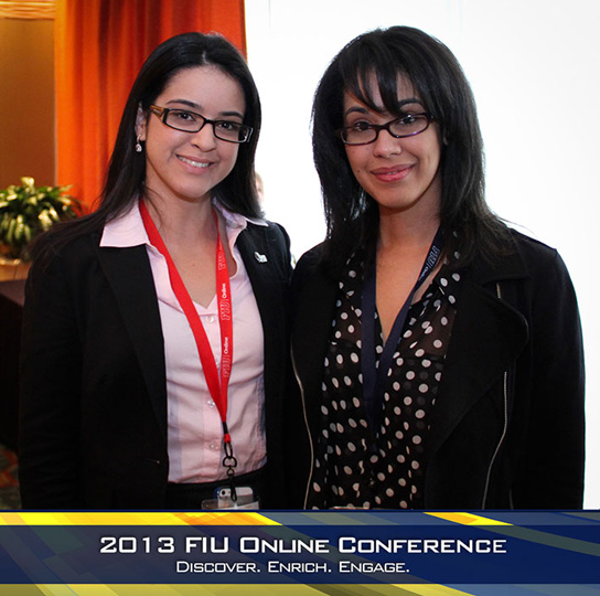 38.jpg FIU Online conference photos