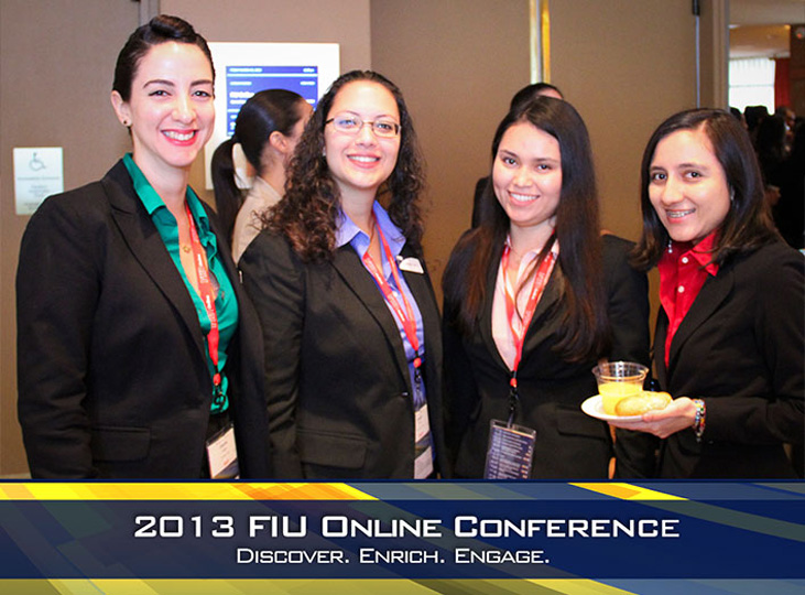 39.jpg FIU Online conference photos