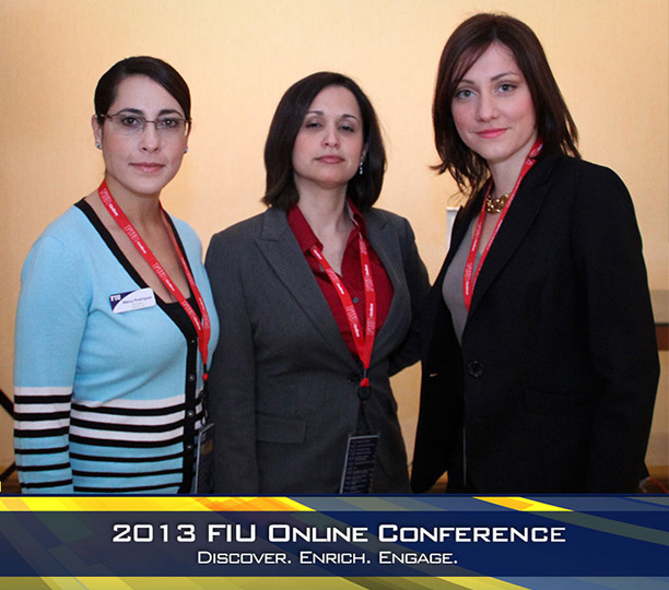 43.jpg FIU Online conference photos