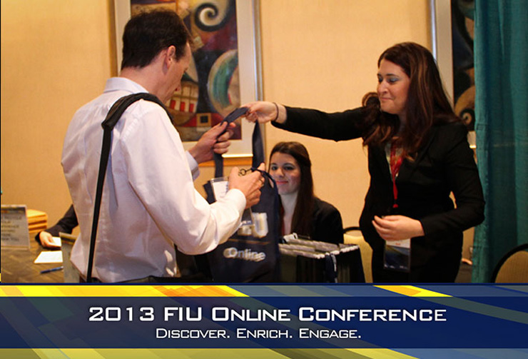 44.jpg FIU Online conference photos