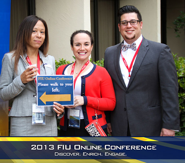 45.jpg FIU Online conference photos