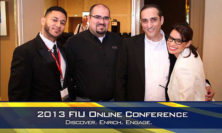 46.jpg FIU Online conference photos