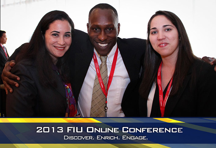 53.jpg FIU Online conference photos