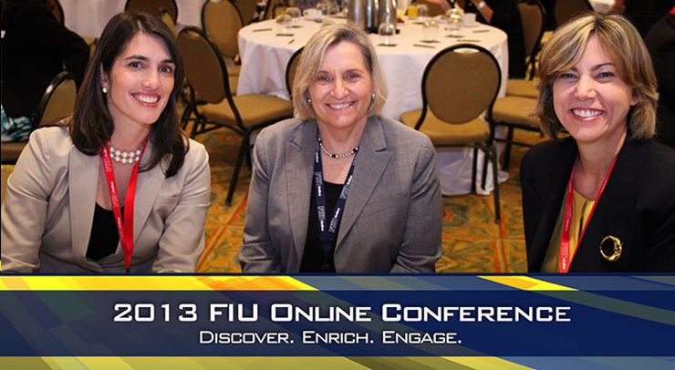 54.jpg FIU Online conference photos