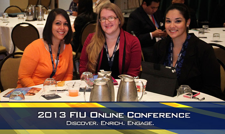 55.jpg FIU Online conference photos