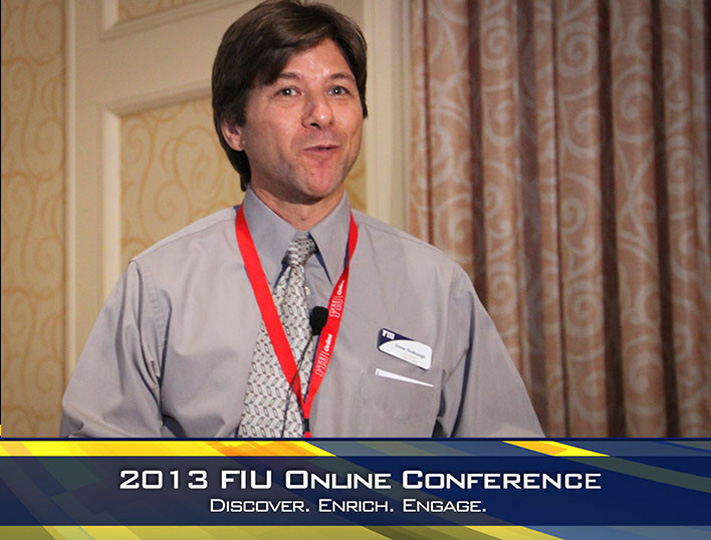 67.jpg FIU Online conference photos
