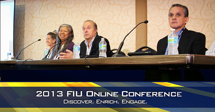 70.jpg FIU Online conference photos