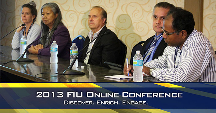 71.jpg FIU Online conference photos