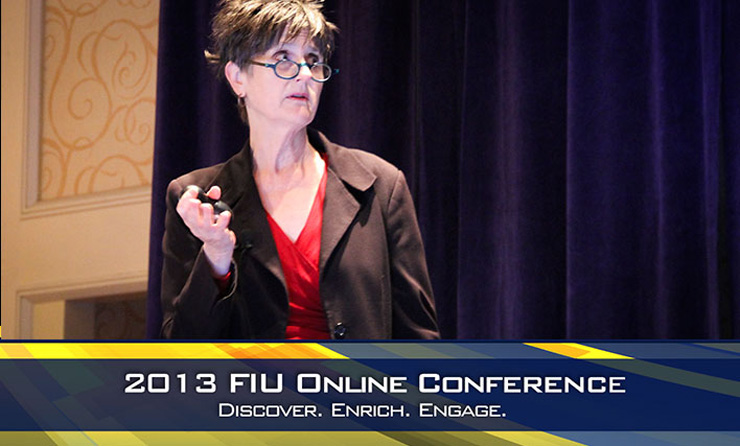 72.jpg FIU Online conference photos