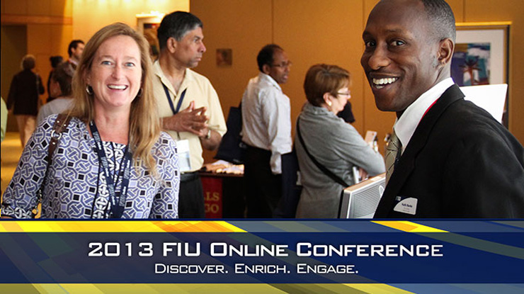 73.jpg FIU Online conference photos