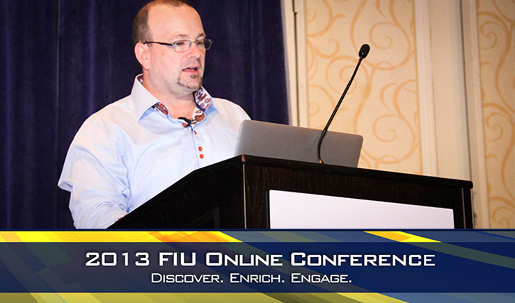 78.jpg FIU Online conference photos