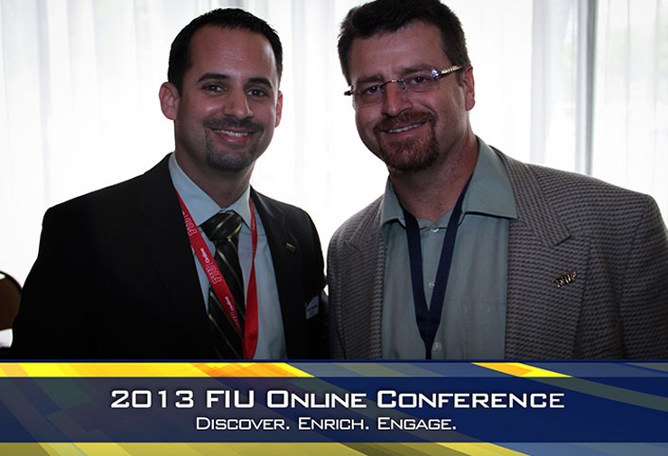 79.jpg FIU Online conference photos