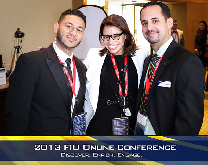 81.jpg FIU Online conference photos