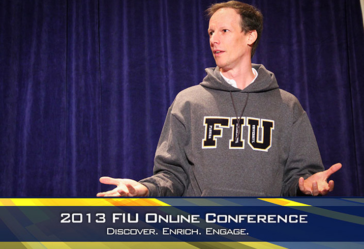 84.jpg FIU Online conference photos