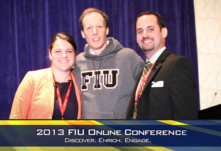 85.jpg FIU Online conference photos