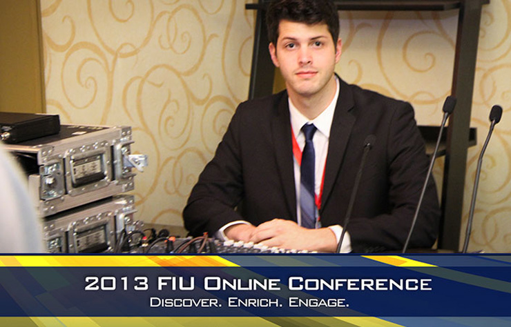 88.jpg FIU Online conference photos