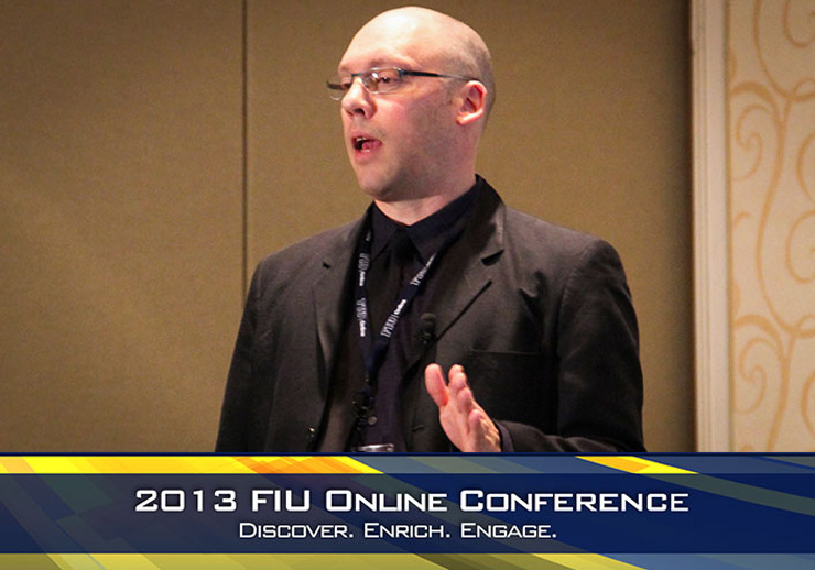 92.jpg FIU Online conference photos