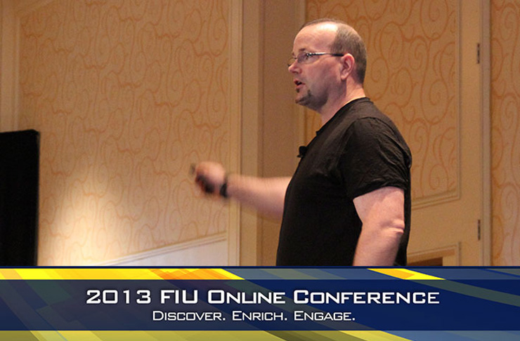 93.jpg FIU Online conference photos