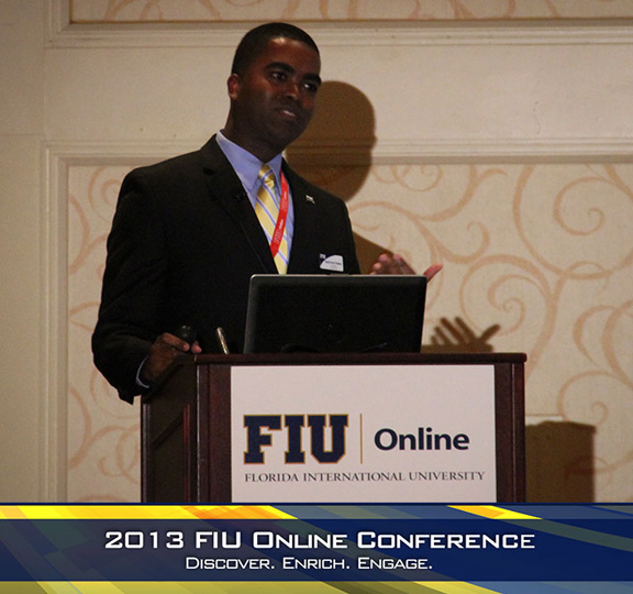 95.jpg FIU Online conference photos