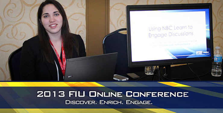 96.jpg FIU Online conference photos