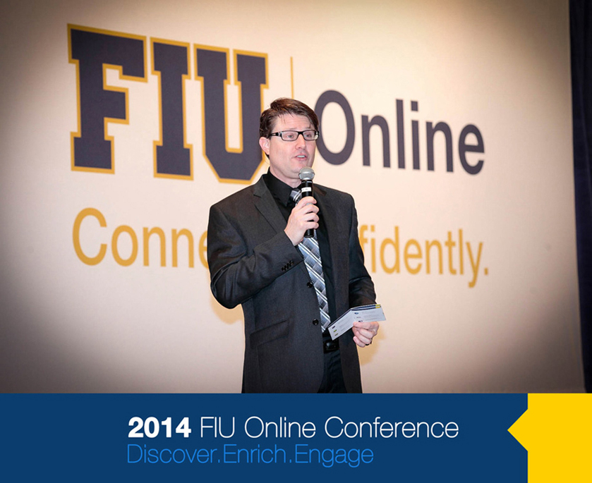 100.jpg FIU Online conference photos