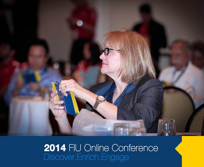 101.jpg FIU Online conference photos