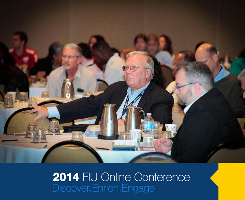 102.jpg FIU Online conference photos