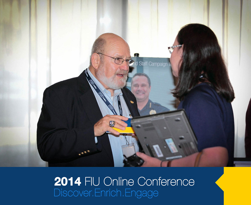103.jpg FIU Online conference photos