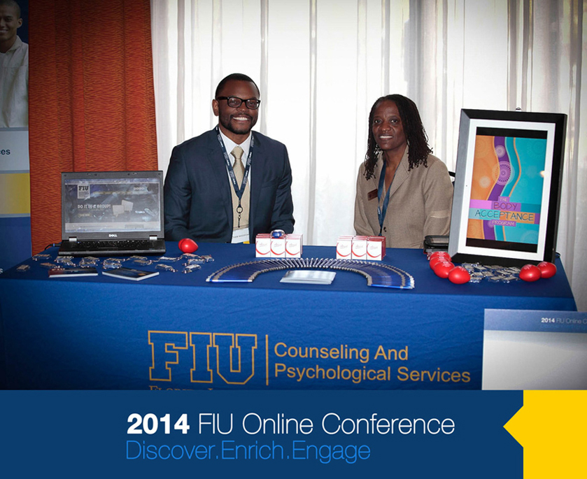 104.jpg FIU Online conference photos