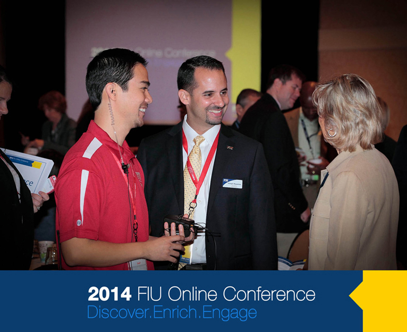 105.jpg FIU Online conference photos