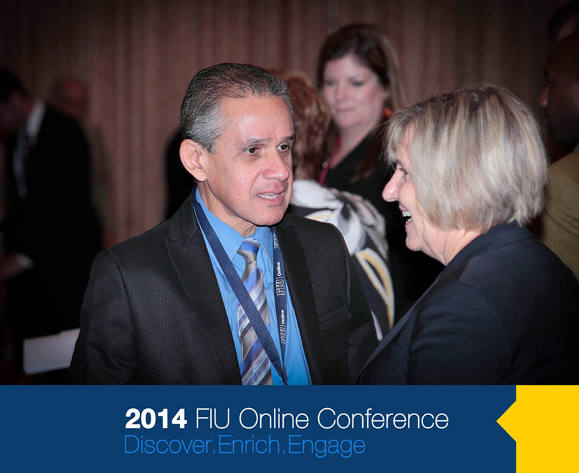 106.jpg FIU Online conference photos