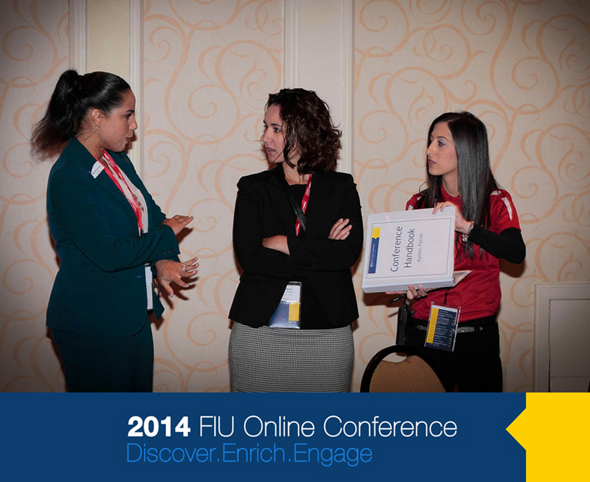 107.jpg FIU Online conference photos