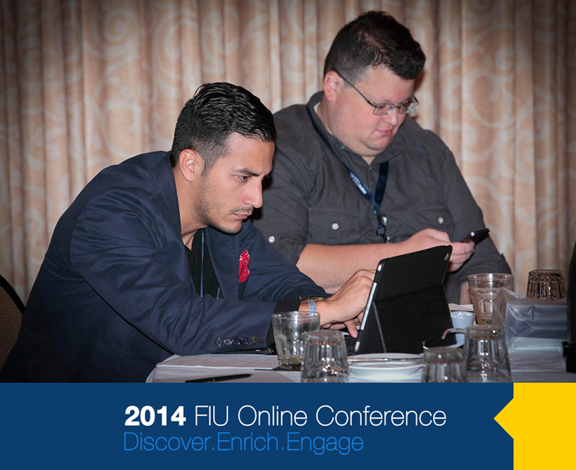 108.jpg FIU Online conference photos