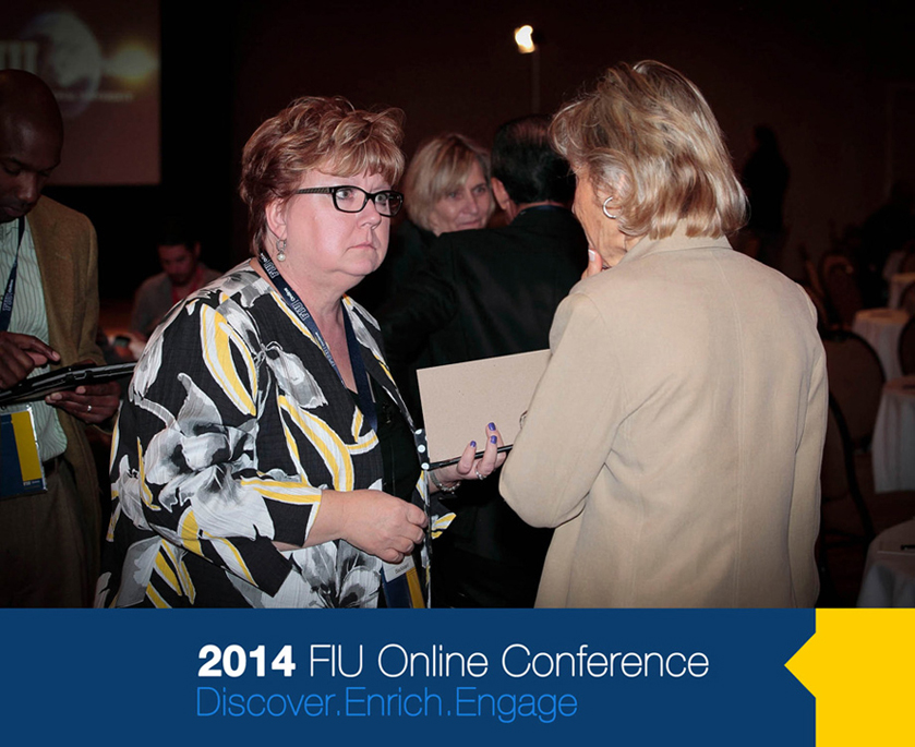 109.jpg FIU Online conference photos